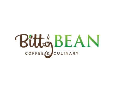 BittyBean Coffee