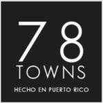 78 Towns Café Artesanal